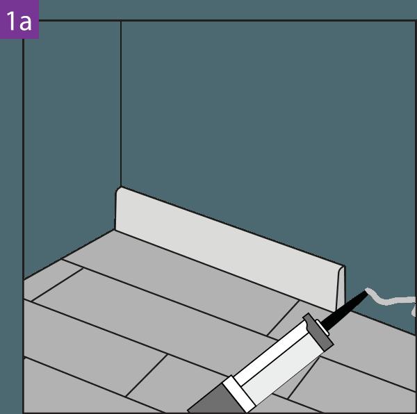 burghie scară pentru pierderea de grăsime