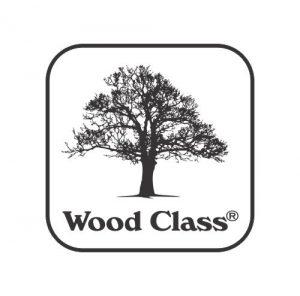 Wood Class Design - producator plinta MDF si profile trecere