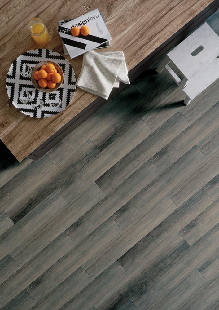 Parchet vinil Camden Oak - Aroq Wood Design