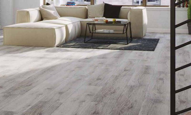 Pardoseala LVt colectia Amaron Wood Design de la Arbiton.