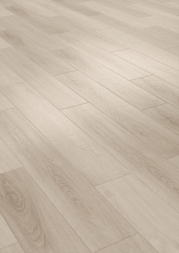 Parchet vinil Pasadena Oak - Aroq Wood Design