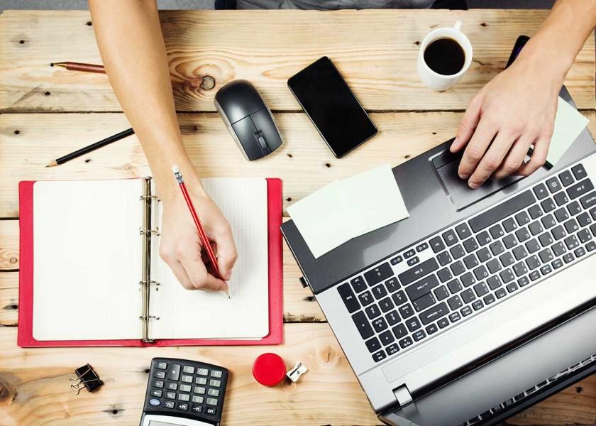 Web content editor - editor continut web
