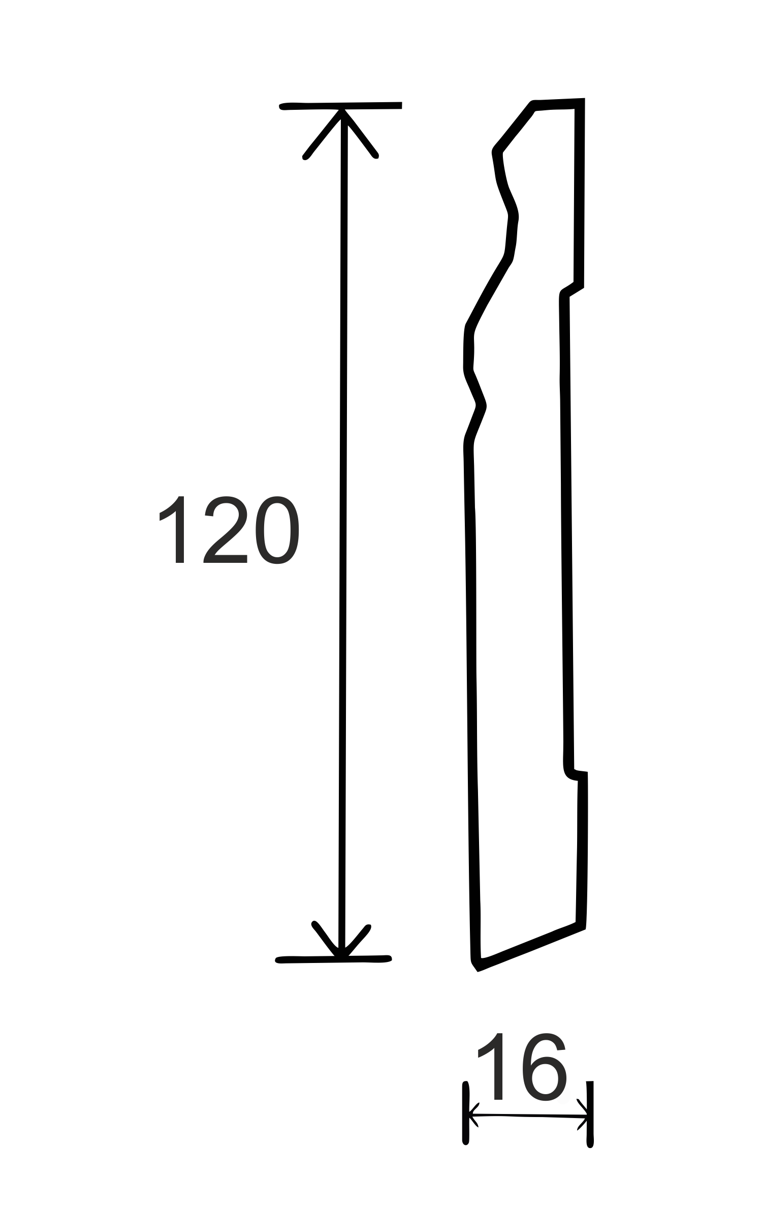 schita L 120